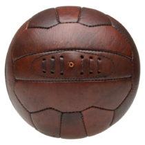 Lopta Le Studio Ballon Vintage