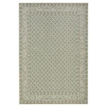 Zelený koberec vhodný aj do exteriéru Royal, 160 × 230 cm