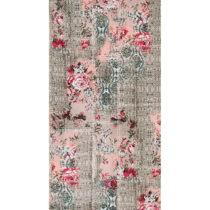 Odolný koberec Vitaus Rosemary, 80×120 cm