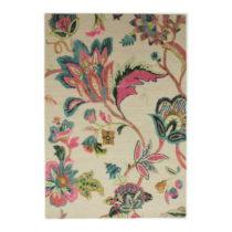 Ručne tkaný koberec Flair Rugs Iris, 160 × 230 cm
