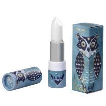 Čučoriedkový balzam na pery Folklore Owl
