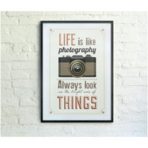 Obraz Really Nice Things Photography, 40×60 cm
