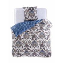 Bavlnené obliečky DecoKing Edward, 135 x 200 cm