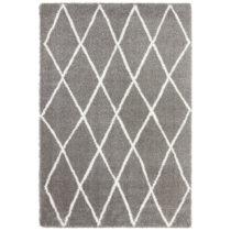 Sivý koberec Elle Decor Passion Abbeville, 160×230 cm