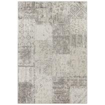 Béžový koberec Elle Decor Pleasure Denain, 120×&#...