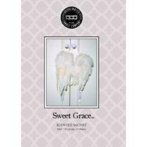 Vrecúško s vôňou Creative Tops Sweet Grace
