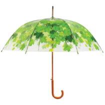 Dáždnik Ambiance Feuilles
