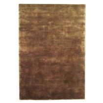Hnedý ručne tkaný koberec Flair Rugs Cairo, 160 × 230 cm