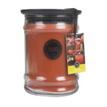 Sviečka s vôňou v skle s vôňou orientu Creative Tops...