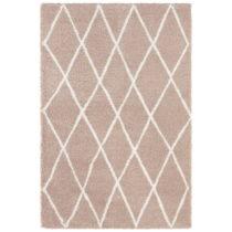 Ružový koberec Elle Decor Passion Abbeville, 80×150 ...