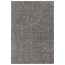 Sivý koberec Elle Decor Passion Orly, 80×150 cm