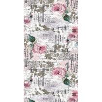 Odolný koberec Vitaus Gellers, 80×140 cm