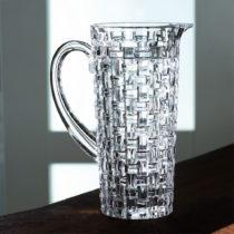 Džbán z krištáľového skla Nachtmann Bossa N...