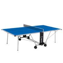 Stôl na stolný tenis inSPORTline Sunny 700