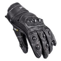 Moto rukavice W-TEC Radoon