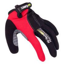 Motokrosové rukavice W-TEC Ratyno