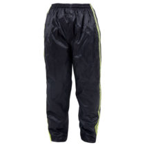 Pršiplášťové moto nohavice W-TEC Rainy