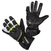 Moto rukavice W-TEC Evolation