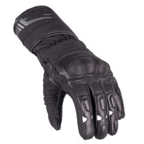 Moto rukavice W-TEC Eicman