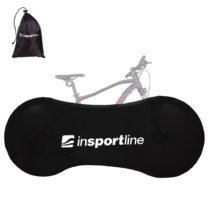 Obal na bicykel inSPORTline BIG8