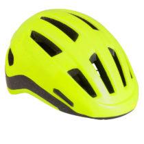 BTWIN Prilba 500 Na Mestský Bicykel