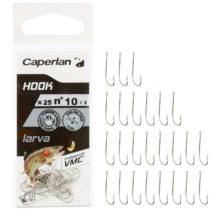 CAPERLAN Háčik Hook Special Larva