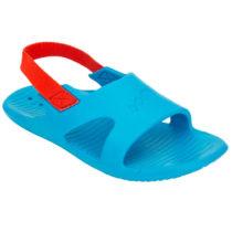 NABAIJI Chlapčenské Plavecké Sandále