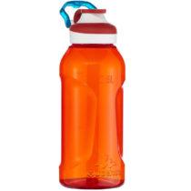 QUECHUA Fľaša 500 Z Tritánu 0,5 L