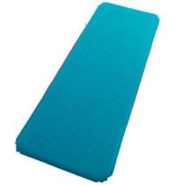 QUECHUA Matrac Comfort 65 cm