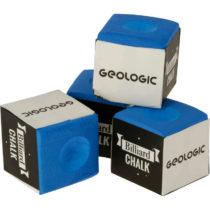 GEOLOGIC Krieda Na Biliard 4 Ks