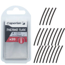 CAPERLAN Bužírka Thermo 2 mm
