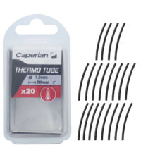 CAPERLAN Bužírka Thermo 1,5 mm