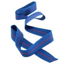 OUTSHOCK Opasok na karate 2,5 m modrý