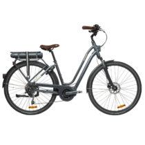BTWIN Elektrický Bicykel Elops 940