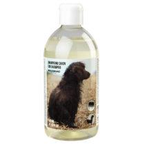 SOLOGNAC Rozčesávací šampón Pre Psa
