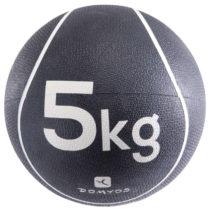 DOMYOS Medicinbal 5 Kg