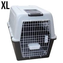 SOLOGNAC Prepravný Box Xl