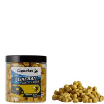 CAPERLAN Paste Pellet Cheese 150 G