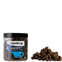 CAPERLAN Paste Pellet Mussel 150 G