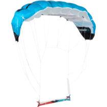 ORAO ťažné Krídlo 1,2 M2 Modré