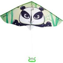 ORAO šarkan Mfk 120 Panda