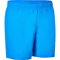 NABAIJI Pánske šortkové Plavky
