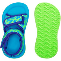 NABAIJI Detské Plavecké Sandále