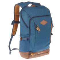 QUECHUA Batoh Nh500 20 L Modrý