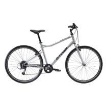 RIVERSIDE Trekingový Bicykel 120