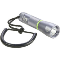 SUBEA Potápačská Baterka Scd 100 Lm