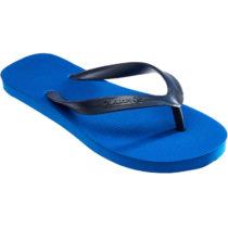 OLAIAN Chlapčenské žabky 100 Modré