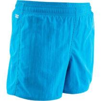 NABAIJI Chlapčenské šortkové Plavky