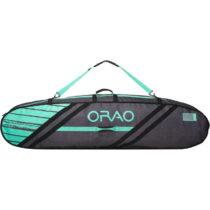 ORAO Taška Daily Na Surfkite
