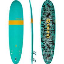 OLAIAN Surf 100 7`8`` Soft